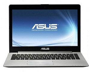 ASUS S400CA-CA004H